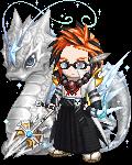 dragonboy114