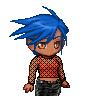 Dreitzehn's avatar