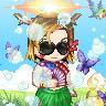 Jessdo's avatar