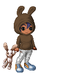 itHappened2my---'s avatar