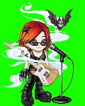 Patti-Patti's avatar