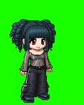kura_coco's avatar