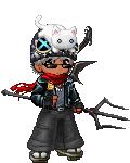 Nemo_Saltat_Sobrius's avatar