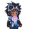 Neon DarkMark's avatar