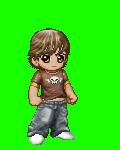 twnsnd's avatar