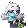 VietLin's avatar