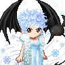 Bloody_Coontail's avatar
