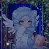 Sukiza's avatar