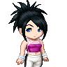 ll kyut ll's avatar