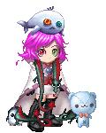 sakura147896325's avatar