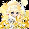 happyditz44's avatar
