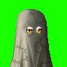 Shion_Kitsune.'s avatar