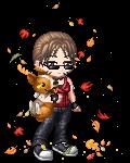 Mizu1992's avatar