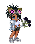 ToxicBlueSky's avatar