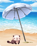 chocopai's avatar