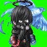 the_vampire_lestat619's avatar