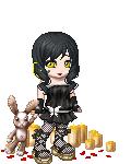 Elify's avatar