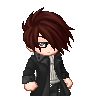 Live Life Until Death's avatar