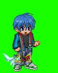 Bomber 89's avatar