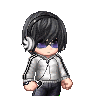 ujangcupu's avatar