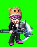leaufon's avatar