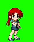 Ahrail's avatar