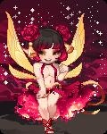 Saphira Angira's avatar