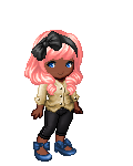 mmez's avatar