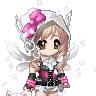 OhEmmmGee o_O's avatar