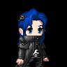 Alycursed's avatar