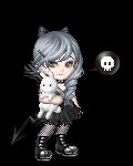 XxMusical_DarknessxX's avatar