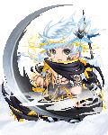 lx-Exlil_Sky-Tenshi-xl