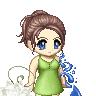 graysondr's avatar