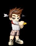batman1403's avatar
