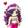 lover_panda101's avatar