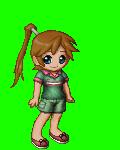 Kitt-Kat17's avatar