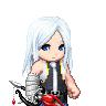Viva Ia Victoria's avatar