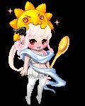 feb's avatar