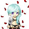 Xynophyn's avatar