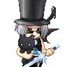 Jassin Pain's avatar