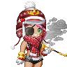 seek apprentice's avatar