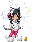 iAnna_Lane's avatar