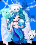 kittengiggles91's avatar