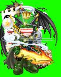 LiuMengXuande's avatar