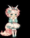 Selestia Bell's avatar