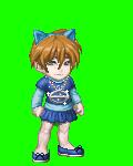 R T Soul's avatar