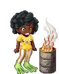 platyplus's avatar