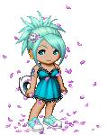 nicegirl1718's avatar