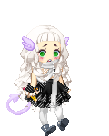 morabbid's avatar