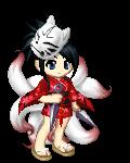 PNeoQueen's avatar